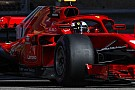 Graining bereitet Kimi Räikkönen in Monaco Kopfzerbrechen