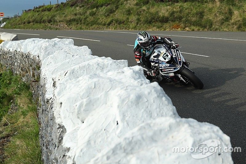 The thrills of road racing come to Motorsport.tv