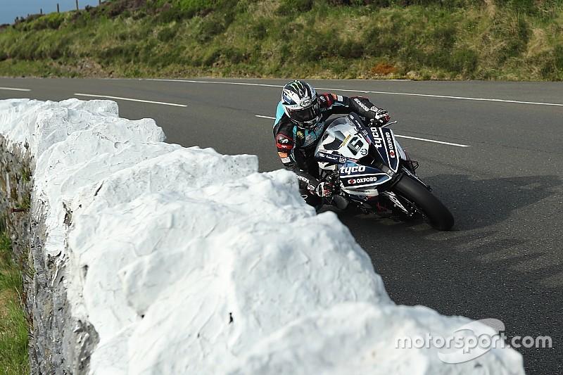 Der Nervenkitzel des Roadracing bei Motorsport.tv