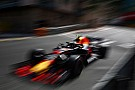 Perez szerint Verstappen semmit sem tanult 2016 óta
