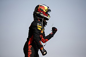 Formule 1 Analyse Winnaars en verliezers van de Grand Prix van China