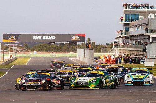 Pirelli importer buys Australian GT
