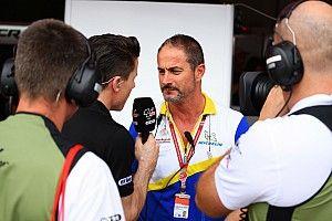 """Taramasso: """"Michelin lavora con Dorna e team per un test extra"""""""