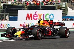 """Brawn bewondert Verstappen: """"Zijn race deed me denken aan Schumacher"""""""