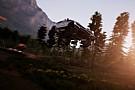 Sim racing Gravel y sus carreras de Cross Country llegarán en 2018