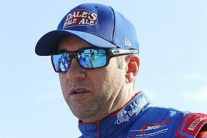 NASCAR-Dauerbrenner Sadler tritt endgültig zurück