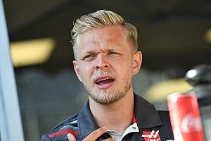"""Magnussen klarifikasi pernyataan """"saya siap mati"""""""