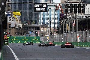 Wolff: Barcelona ve Monaco'da sıralama performansı önemli olacak