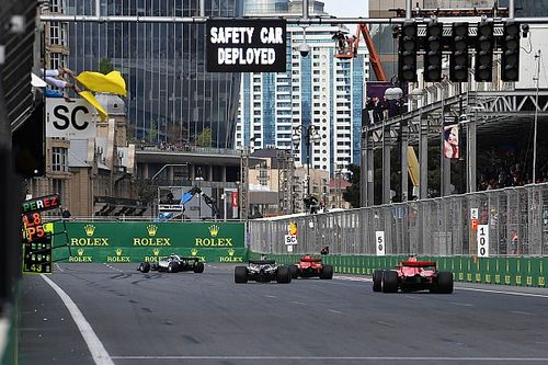 """Ganz normal"": Verstappen verteidigt Vettel nach Hamilton-Kritik"