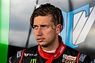Supercars Mostert stripped of front-row start in Queensland
