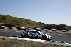 Zandvoort, Libere 2: Mercedes ancora al top con Wehrlein e Paffett