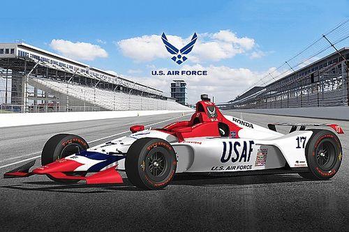 Connor Daly correrá con equipo Dale Coyne en Indy 500