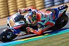 MotoGP Le Mans balapan paling meyakinkan bagi Miller