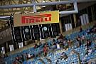 Forma-1 A Pirelli lett a visszatérő Francia Nagydíj névadó szponzora a Forma-1-ben