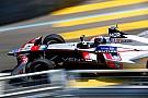 Formule E Mortara :