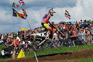 Ancora una doppietta KTM: a Matterley Basin vince Jonass