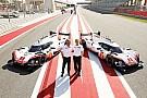 Porsche-LMP1-Abschied: Siege, Titel und Tütensuppe