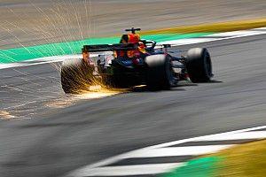 Ricciardo não procura status de nº1 em novo acordo com RBR