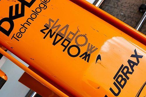 McLaren Shadow buka kualifikasi lewat Real Racing 3