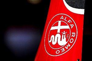 Todt en Carey enthousiast over F1-terugkeer Alfa Romeo