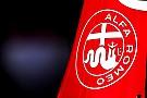 Partnership Sauber: ecco perché l'Alfa dà soldi e la Ferrari li prende