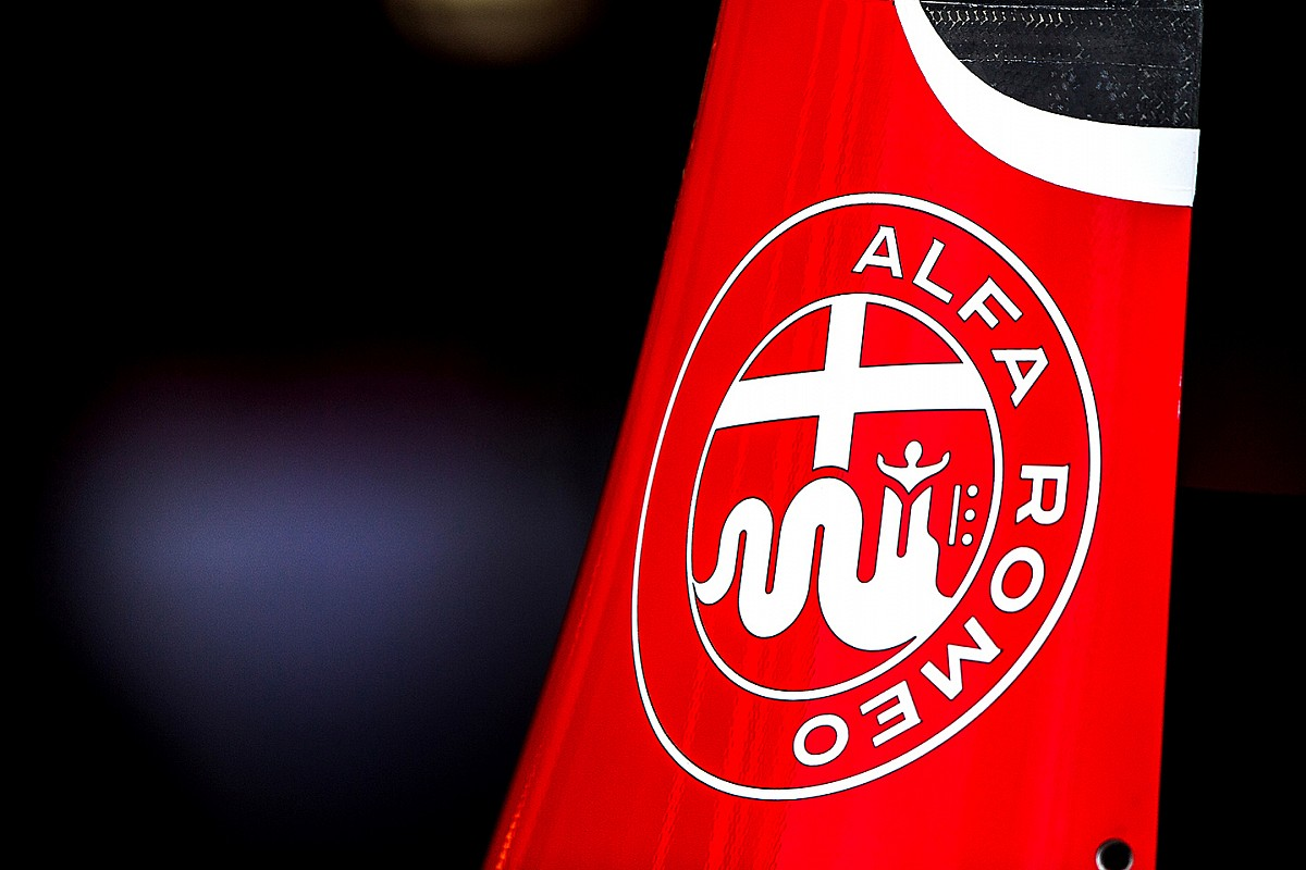 Az Alfa Romeo nem várja azt, hogy 2022-től a legjobbak szintjén lesznek az F1-ben