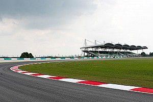 Horarios GP de Malasia de MotoGP