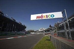 GP do México perde prazo de inscrição e fica ameaçado na F1 em 2020