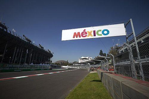 Le MotoGP pourrait se rendre au Mexique en 2019