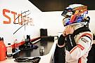 Formula 1  Alonso, De la Rosa ile Dubai 24 Saat yarışına katılıyor