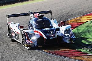 IMSA Noticias de última hora Alonso: