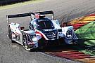 Alonso admite que estará fuera de su
