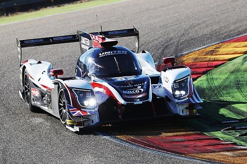 Ikuti Daytona 24 Hours, Alonso: Saya keluar dari zona nyaman