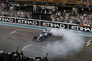 Stop/Go Livefeed Hitegetjük magunkat, de a Mercedes idén is rommá veri a mezőnyt?