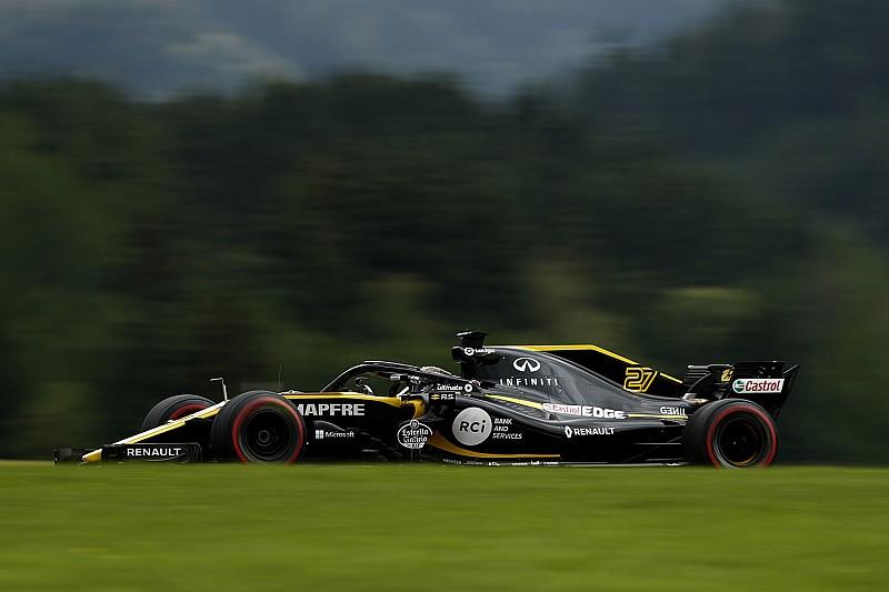 Renault: ne várjunk csodát a motorfrissítéstől