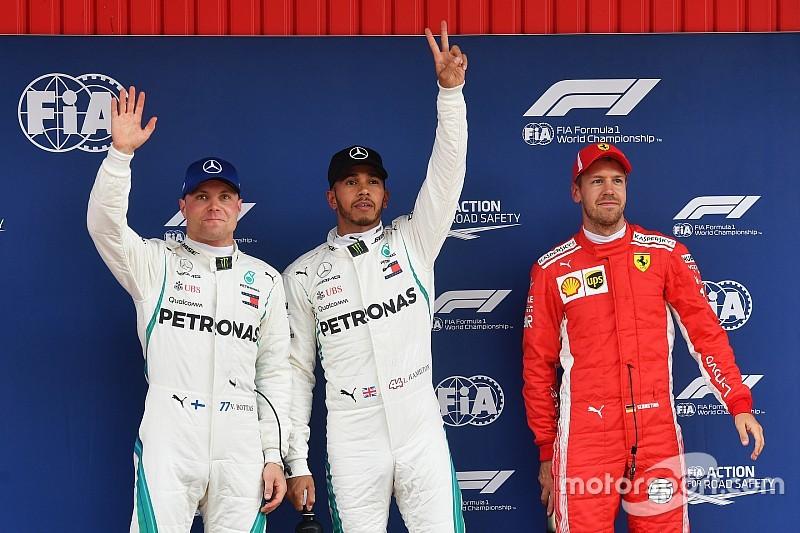 Tippek a Spanyol Nagydíjra: kettős Ferrari-győzelem?