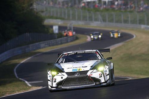 TOYOTA GAZOO Racingは、今年のニュル24時間をどう戦ったか?