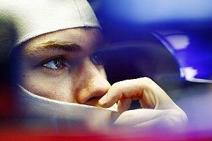 """Gasly over promotie naar Red Bull: """"Een droom die uitkomt"""""""