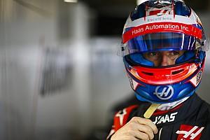 Формула 1 Коментар Грожан не пошкодував про вихід із Renault