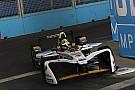 Formel E Mexiko 2018: Strafversetzung für Lucas di Grassi
