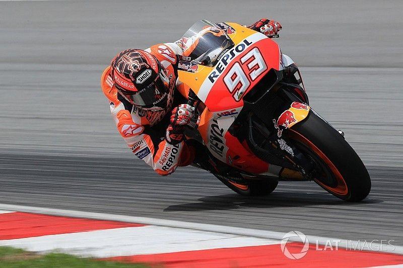 Сможет ли кто-нибудь догнать Маркеса? Превью нового сезона MotoGP