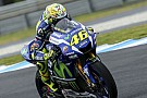 "Rossi: ""Nothing has been decided"" with Cadalora"