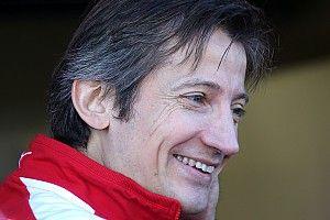 Ufficiale: Massimo Rivola diventa amministratore delegato di Aprilia Racing