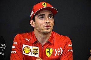 F1-es versenyzői portrék és pillanatok a Monacói Nagydíjról
