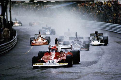 GP Monako: Semua pemenang sejak 1950