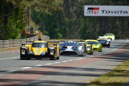 24 uur van Le Mans: De kansen van de Nederlanders en Belgen