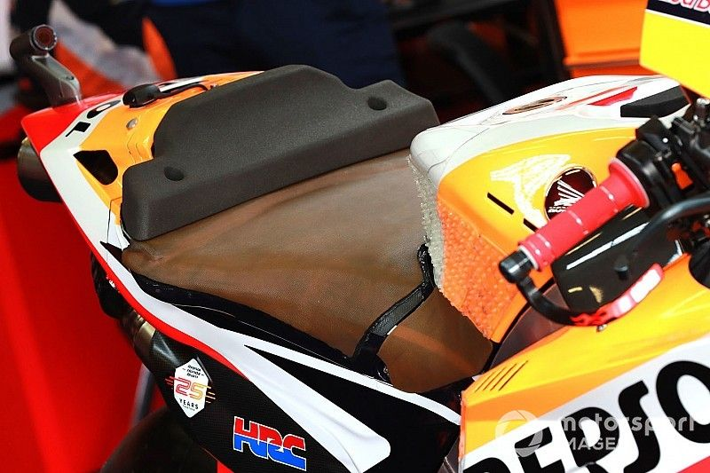 Lorenzo már most nyertes, pedig Marquez mentett nagyot pénteken