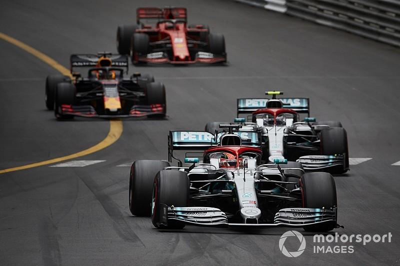 Ferrari vs Red Bull, Hamilton vs Bottas: o que está em jogo no GP do Canadá de F1?