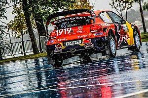 Citroën : les raisons d'un départ brutal