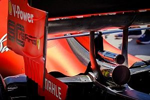 Ferrari подготовила новый мотор – он на 20 л.с. мощнее